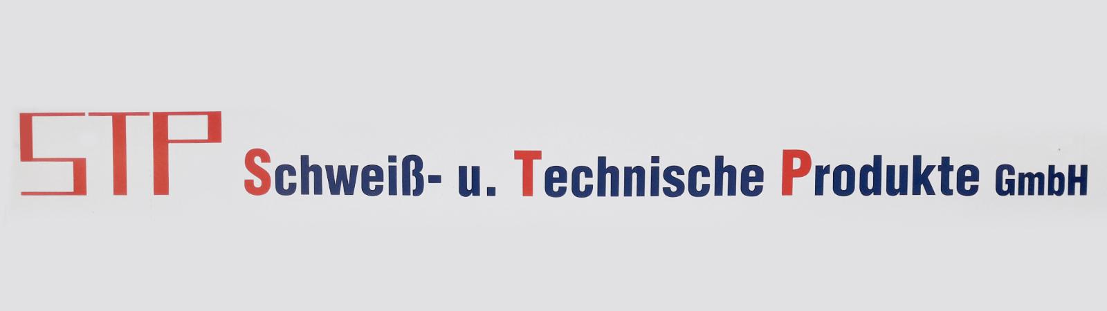 STP Schweiß Technische Produkte