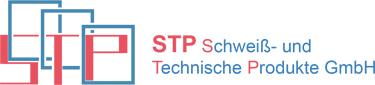 STP Schweißtechnik